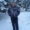 saha, 40, г.Деденево