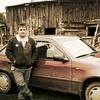 Евгений, 37, г.Емельяново