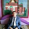 Марат, 38, г.Ершов