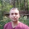 Николай, 35, г.Мытищи
