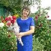 Светлана, 48, г.Ангарск