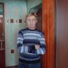 Сергей, 54, г.Вербилки