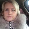 Екатерина, 46, г.Екатеринбург