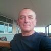 Александр, 48, г.Фокино