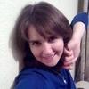 Layali, 34, г.Хиславичи