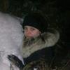 Ольга, 30, г.Сурское