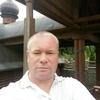 Миша, 43, г.Краснознаменск