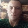 Геннадий, 30, г.Дедовичи