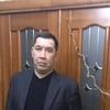 Руслан, 44, г.Большеречье