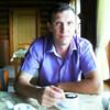 Вячеслав, 38, г.Пенза