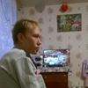 Александр, 28, г.Ибреси