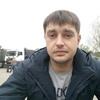 Денис, 30, г.Георгиевск