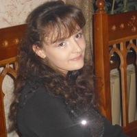 Настёнка, 32 года, Рак, Алматы́