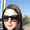 ЭлиS, 38, г.Москва