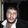Дмитрий, 31, г.Новочебоксарск