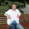 Игорь, 33, г.Покров