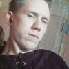 Дмитрий, 23, г.Юрла