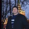 Леонид, 37, г.Нея