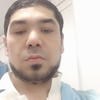 Фарид, 33, г.Волоколамск