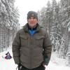 Алекс, 50, г.Южно-Сахалинск