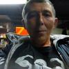 Фаниль, 44, г.Казань