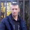 Дмитрий, 36, г.Полевской