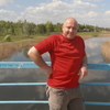 Павел, 33, г.Ноябрьск