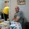 Валерий, 60, г.Нефтеюганск