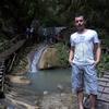 Илья, 28, г.Камышин