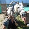 Дамир, 37, г.Набережные Челны