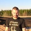 Александр, 31, г.Нижний Одес