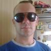 Виталий, 33, г.Макаров