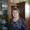 Екатерина, 60, г.Камень-на-Оби