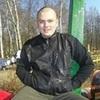 Игорёк, 35, г.Полушкино