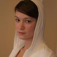_arisha_, 37 лет, Близнецы, Санкт-Петербург