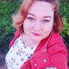 Мария, 38, г.Великий Устюг