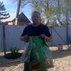 Николай, 56, г.Дальнереченск