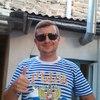 Александр Sasho), 29, г.Симферополь