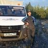 Вадим, 26, г.Апатиты