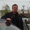 Дмитрий, 36, г.Белово