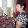 Елена, 53, г.Хороль