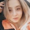 Дарья, 23, г.Юрюзань