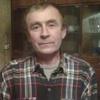 Сергей, 60, г.Новоржев