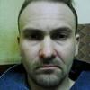 Андрей, 36, г.Миасс