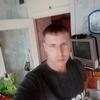 Ник, 30, г.Тобольск