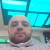 Алексей, 34, г.Карпинск
