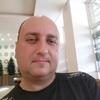 Иван, 38, г.Колпашево