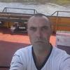 Валера, 35, г.Выкса