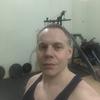Сергей, 30, г.Нарьян-Мар