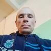 Евгений, 30, г.Александровское (Томская обл.)